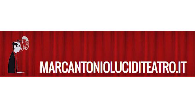 marcantoniolucidi